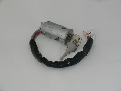 Ignition Switch Murena