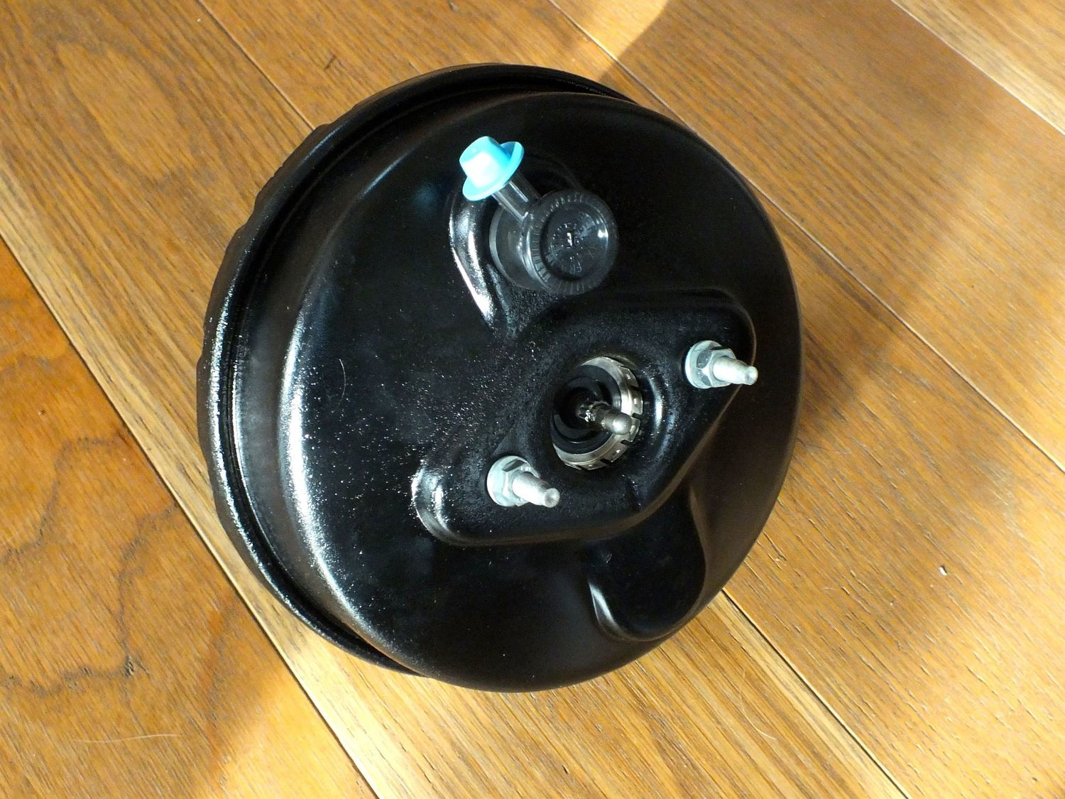 Murena Brake Servo Reconditioned