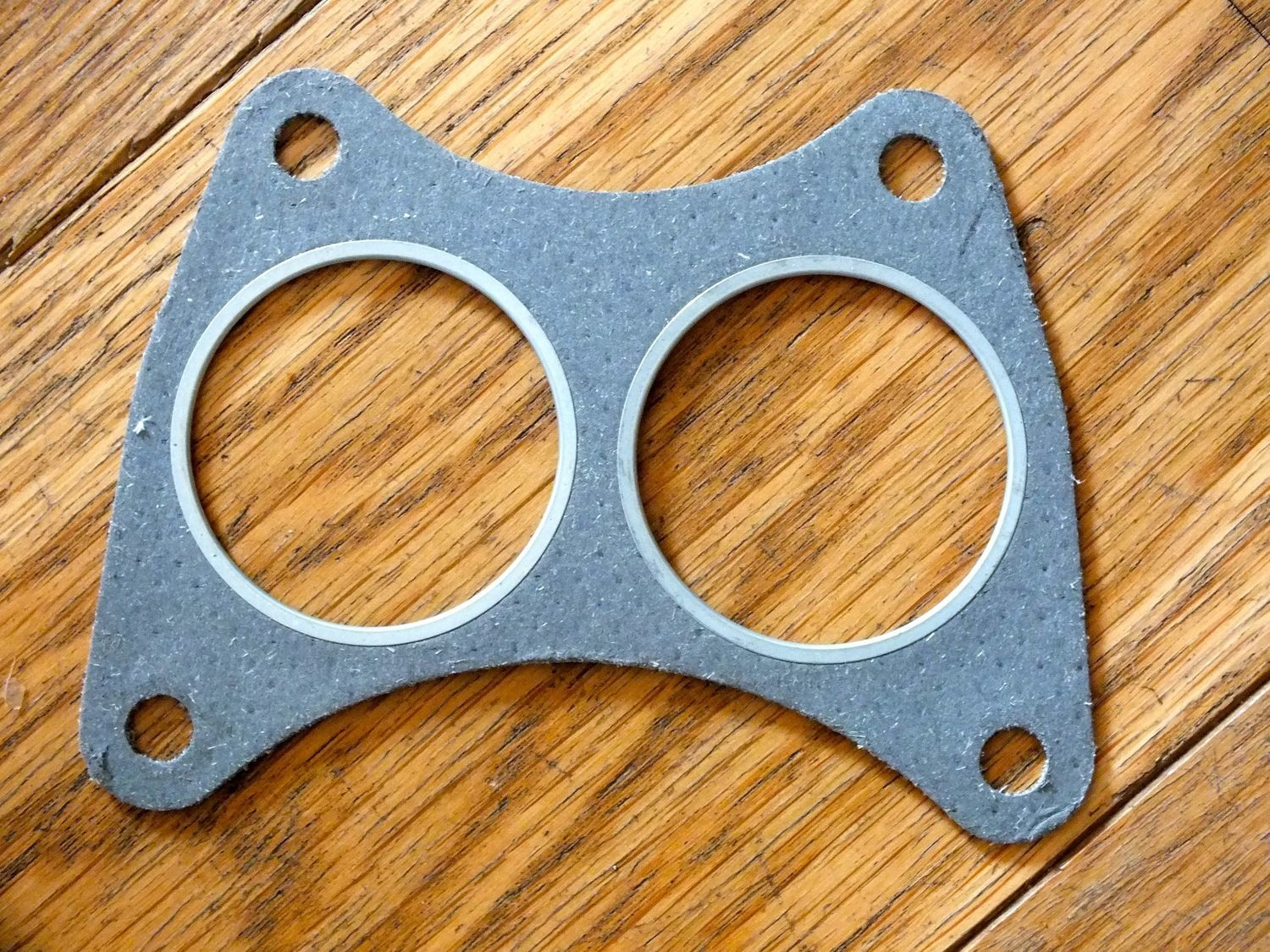 Exhaust Manifold/Downpipe Gasket Murena 2.2/1.6/1.4
