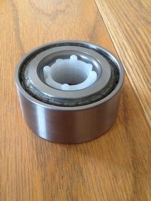 Wheel Bearing Murena