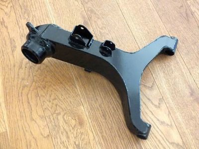 Trailing Arm Murena 1.6 Driver