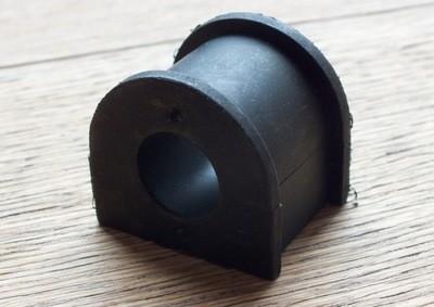 Anti-Roll Bar Rubber Inner Rear Murena 2.2   3280660