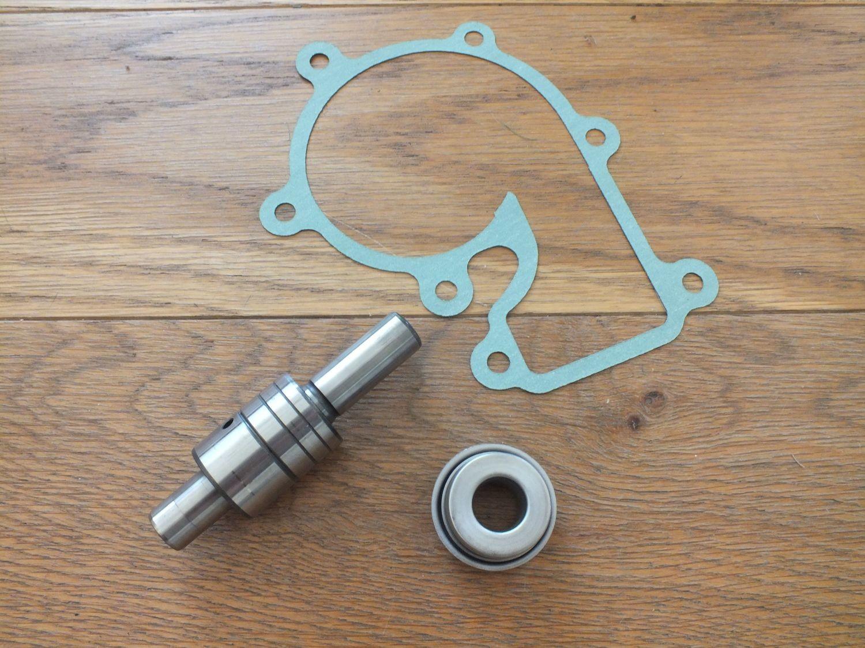 Water Pump Repair Kit 2.2