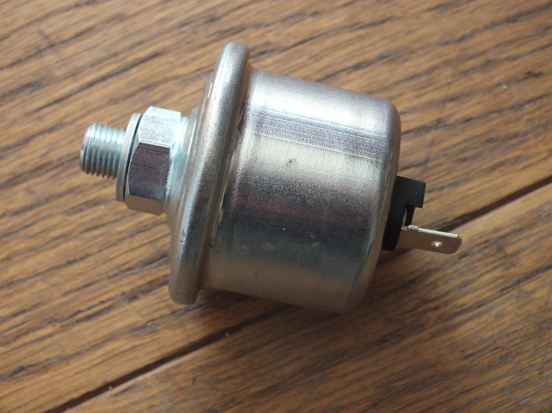 Oil Pressure Gauge Sender Murena 1.6, 2.2, and 205 T-16