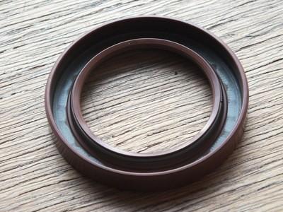 Rear Crank Seal 1.6