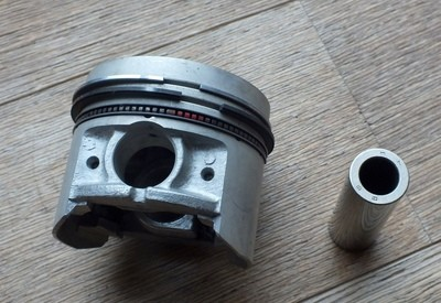 Pistons for 1442 Engine +0.80 Oversize