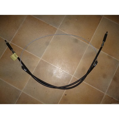 M530 Handbrake Cable