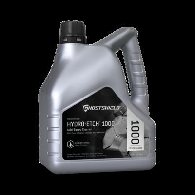 HYDRO-ETCH 1000