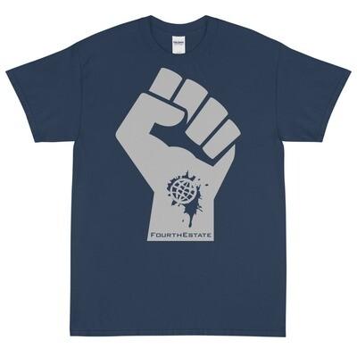 Fourth Estate® Revolution T-Shirt