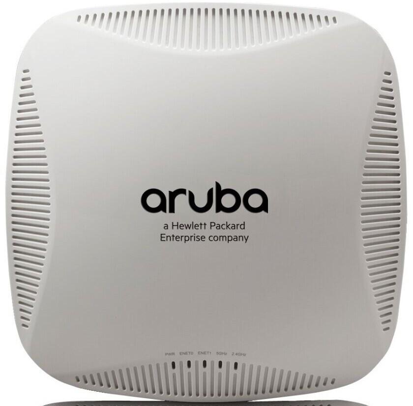 Thiết bị phát Wi-Fi Aruba 225