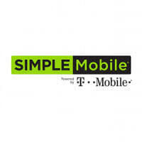 Simple Mobile 50