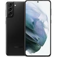 Samsung Galaxy S21 5G (Unlocked)