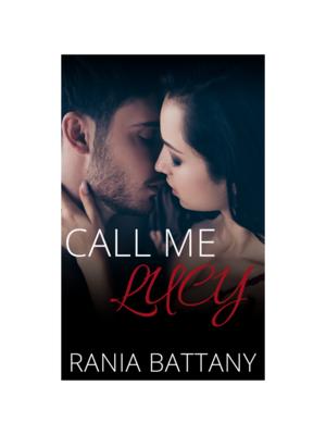 Call me Lucy - Original Cover