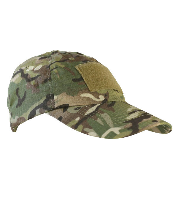 Hat Shooters Cap Various colours and patterns