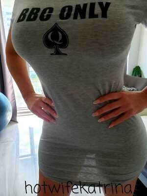 BBC Only QoS Grey Dress