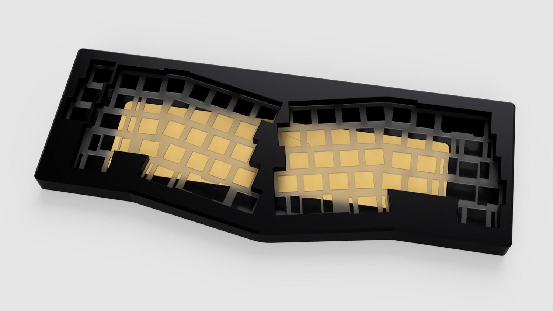 [Groupbuy] Alter Aluminum Keyboard
