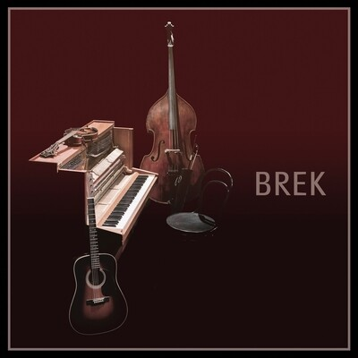 Brek LP