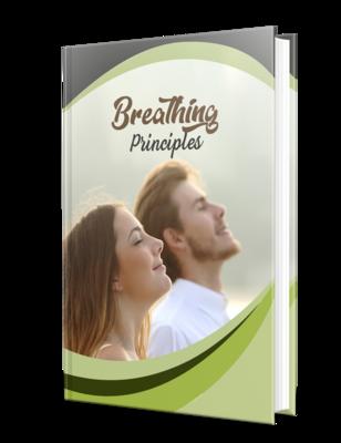 BREATHING PRINCIPLES