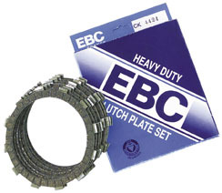 EBC Clutch  Kit for XS650