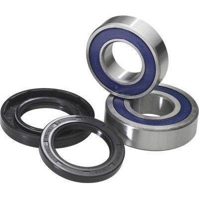 Front Wheel Bearings/Seal Kit
