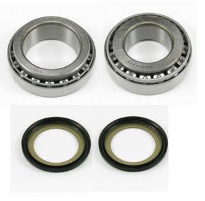 Steering Stem Bearing/Seal Kit