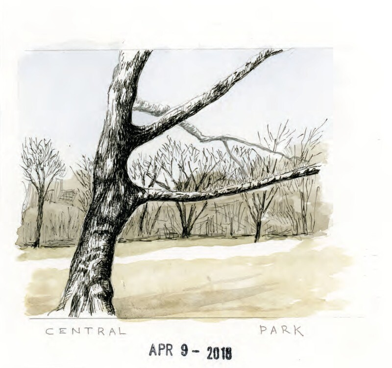 53 Mondays Collector's Edition #8 (Apr 9)