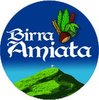 Birra Amiata Store