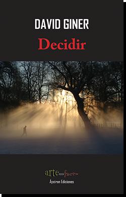 Decidir (David Giner)