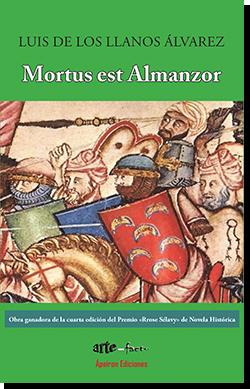 Mortus est Almanzor (Luis de los Llanos Álvarez)