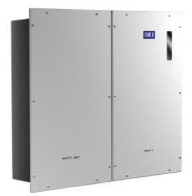 4.6Kw Storage Inverter