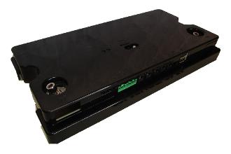 100Ah 12V Battery Charging TOP