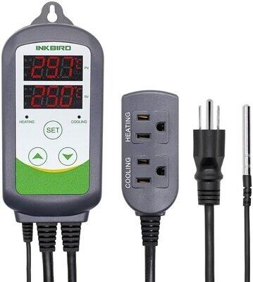 Ink Bird ITC-308 Thermostat