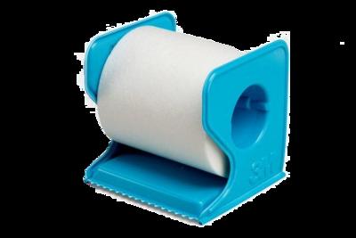 Micro Pore Tape