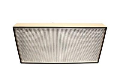 4x2 AstroCel HEPA Filter