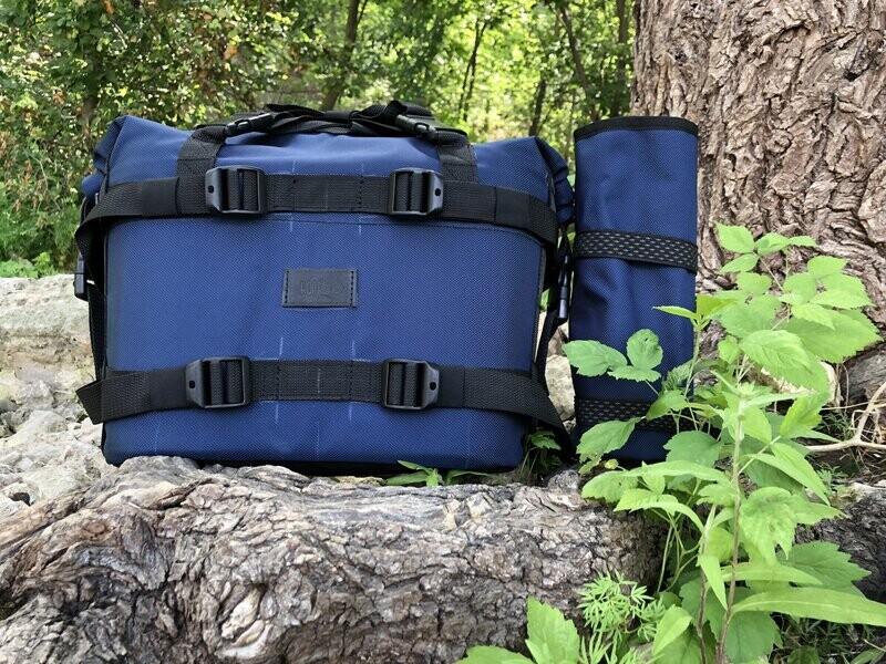 Сумки торба XL Enduro