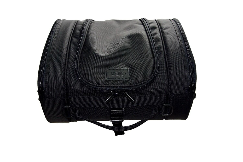 Универсальная сумка на заднюю часть мотоцикла