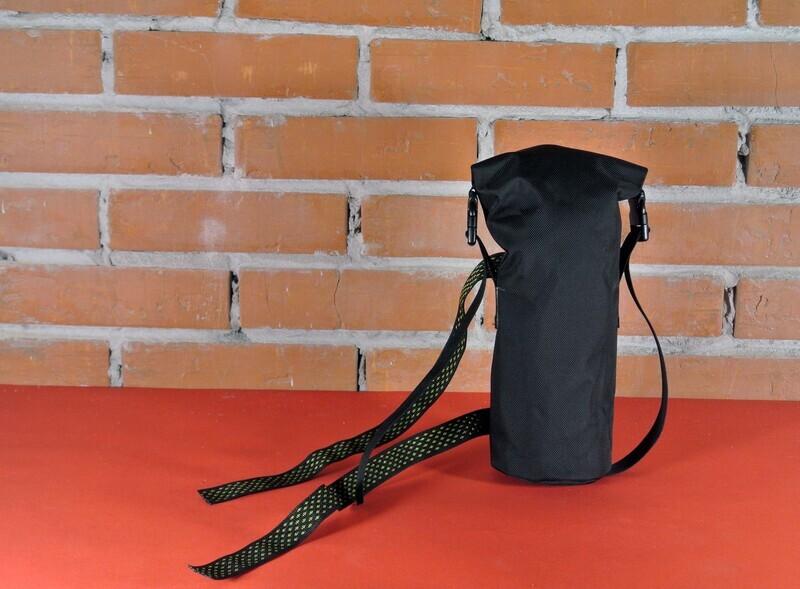 Дополнительный карман на Торба XL Enduro Скрутка