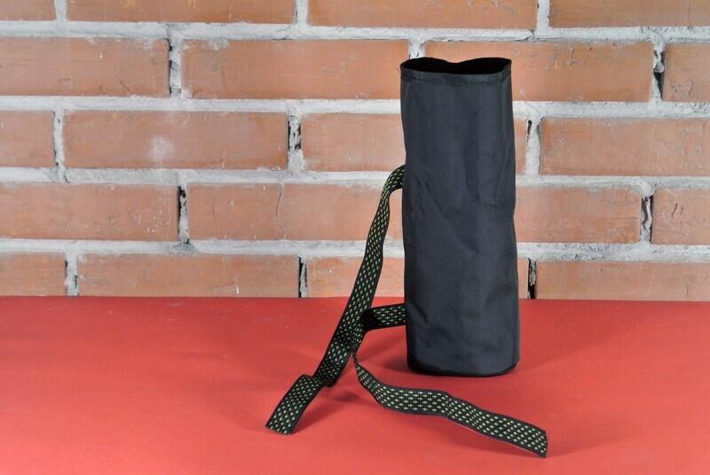 Дополнительный карман на Торба XL Enduro Стандарт