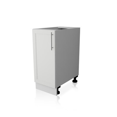 Base cabinet B15