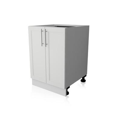 Base cabinet B24