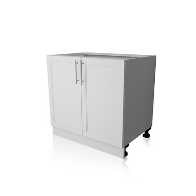 Base cabinet B36