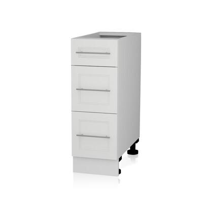 Base cabinet B3D12