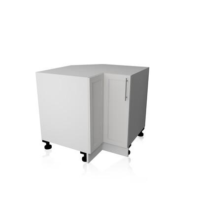 Base cabinet BC36