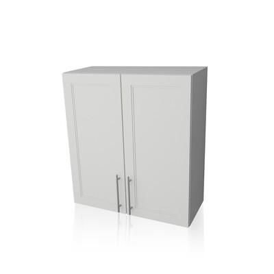 Wall cabinet W2730