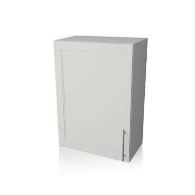 Wall cabinet W2130