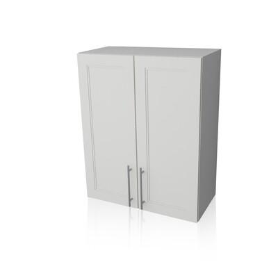 Wall cabinet W2430