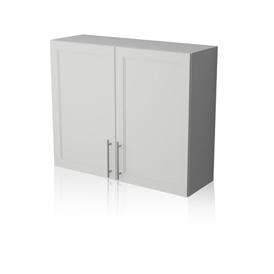 Wall cabinet W3630