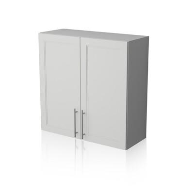 Wall cabinet W3030