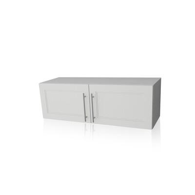 Wall cabinet W361212