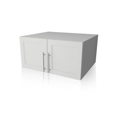 Wall cabinet W301524